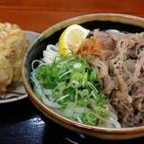 麺処綿谷 高松店