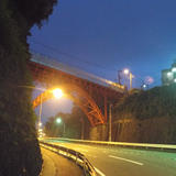 打越橋(バス)