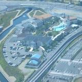 大阪 アートグレース・ウエディングコースト