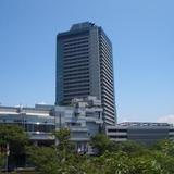 ハイアット リージェンシー 大阪
