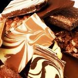 割れチョコ専門店 チュべ・ド・ショコラ 自由が丘本店