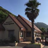 Restaurant Futamigaura
