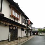 (株)伊藤常 嵐山店