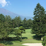 富士ゴルフコース