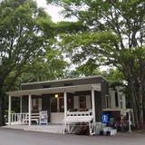 湯布院 塚原高原観光協会