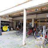 ホホホ座 浄土寺店
