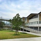塩田中学校