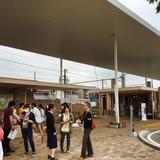 上信電鉄 上州富岡駅