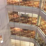 横浜ブリーズベイホテル