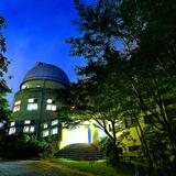 京都大学大学院理学研究科附属 花山天文台