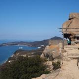 小瀬石鎚神社