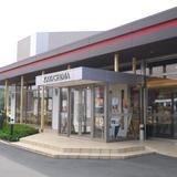 カタシマ丹波店