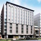 ダイワロイネットホテル 京都四条烏丸