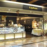 サー・トーマス・リプトン ポルタ店