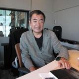 隈研吾建築都市設計事務所