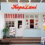 コペラニ 元町店