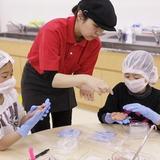 博多の食と文化の博物館