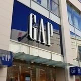 Gapストア 名古屋栄店