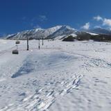 たざわ湖スキー場
