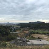 舟郡ダム(青龍湖)