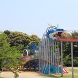 リフレッシュパーク豊浦