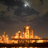 JFEスチール(株) 東日本製鉄所設備部設備技術室