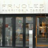 FRIJOLES (フリホーレス) 麻布十番店