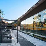 岡田美術館 Okada Museum of Art