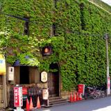 丸福珈琲店 北浜店