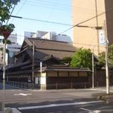大阪市立愛珠幼稚園
