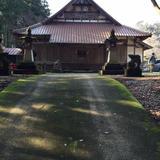 小田八幡宮