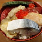 魚菜市場ママサンセンター