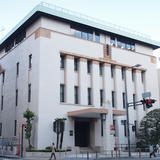 横浜手形交換所