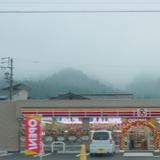 サークルK 飛騨古川上野店