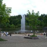 花巻広域公園
