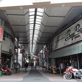 佐竹商店街振興組合