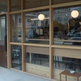 French Coffee Fanclub
