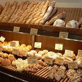 ブーランジェリー ボヌール (Boulangerie Bonheur) 三軒茶屋店