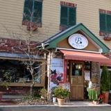 プレリュード洋菓子福光店