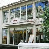 flower 原宿店