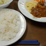 青山学院大学相模原キャンパス食堂