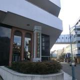 武蔵商店街振興組合