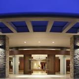 NEMU HOTEL & RESORT