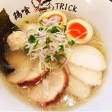 鶏喰 (~TRICK~)