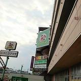 ニコニコカプセルホテル