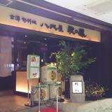 八兆屋駅の蔵金沢駅店