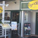 エッグスシングス神戸ハーバーランド店