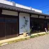 三倉カフェ