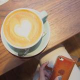 branch coffee tsubaki