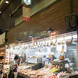 木村鮮魚店